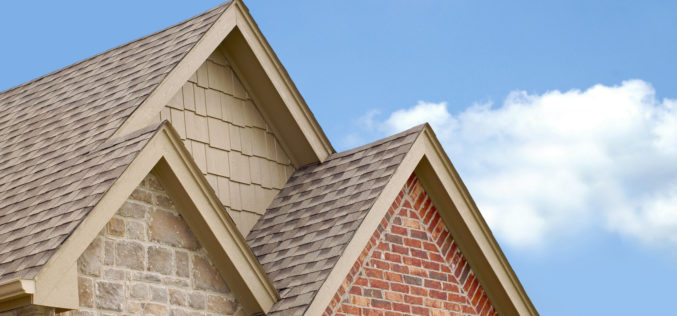 Selecting Your Home Siding
