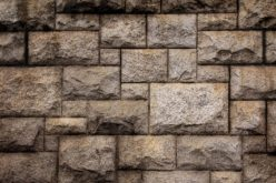 Making Stone Part of Your Home Siding