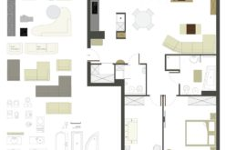 Planning Your Living Room Layout Before Buying