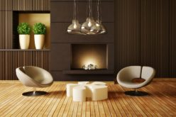 The Modern Look of Furniture – It is Getting Better All the Time
