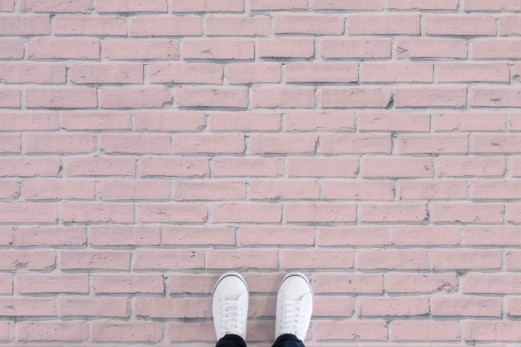 bonbon concrete flooring