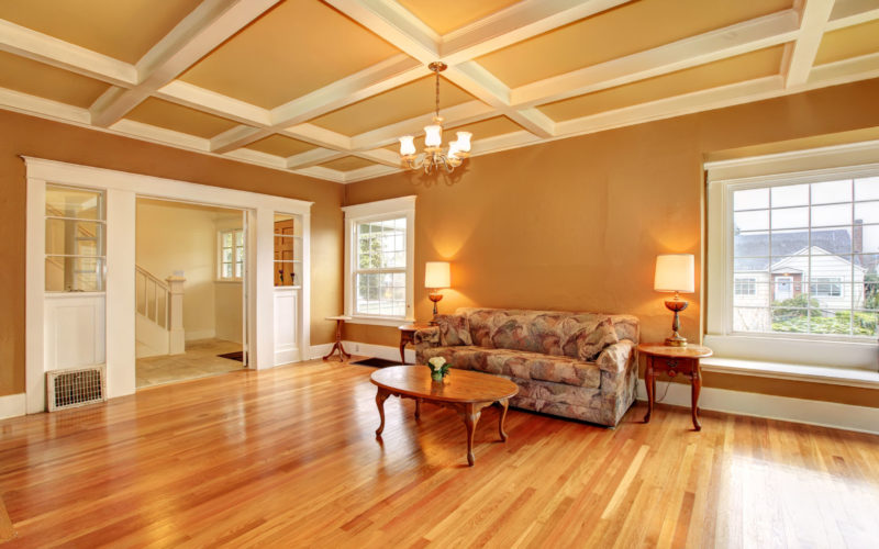 Elegant Coffered Ceiling 300×200.jpg