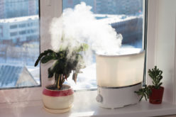 The Benefits of a Humidifier for Healthy Air