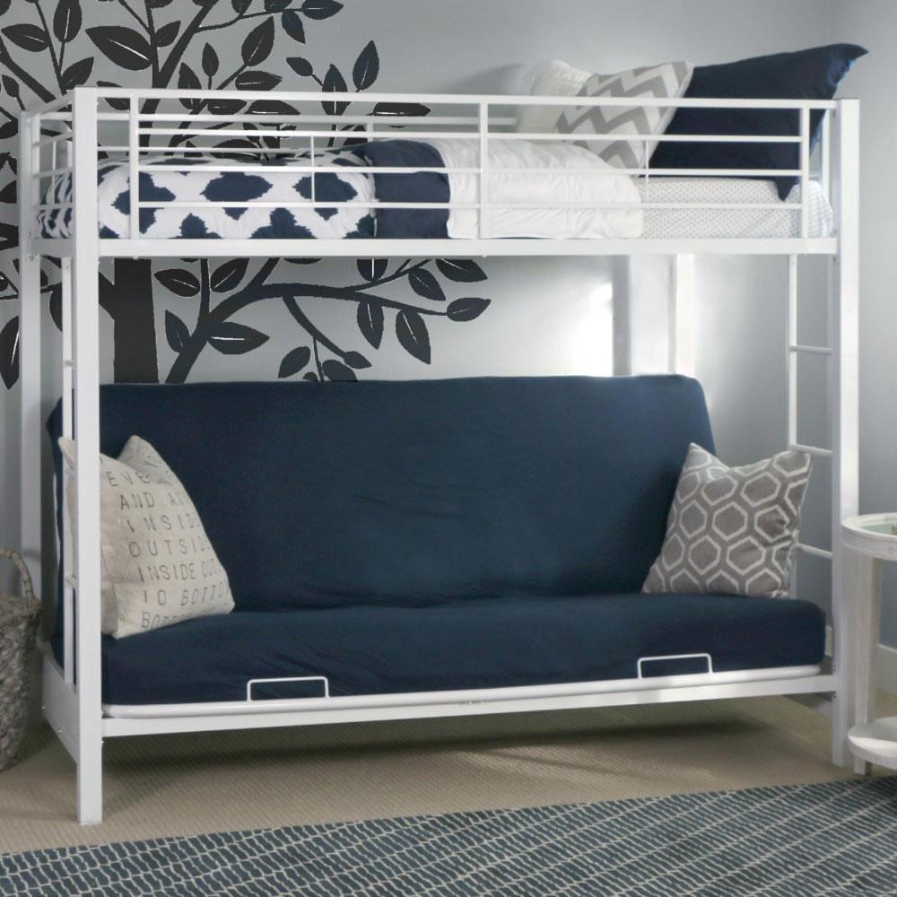 futon bunk