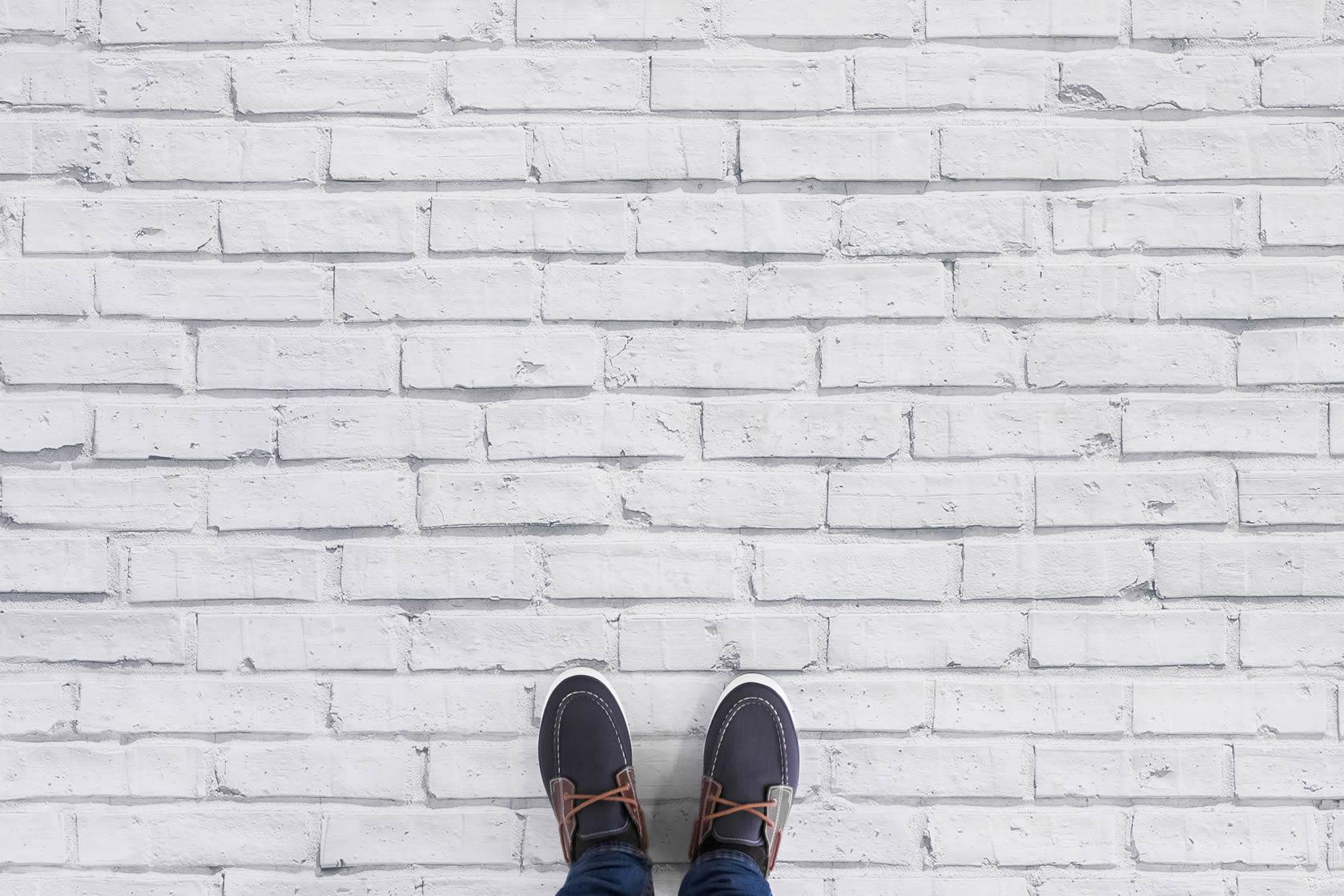 vanilla concrete flooring