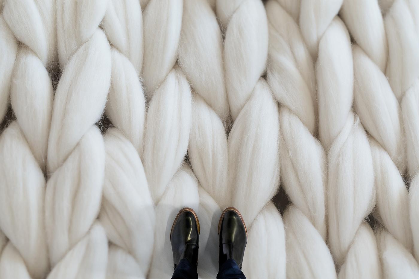 textile vinyl flooring