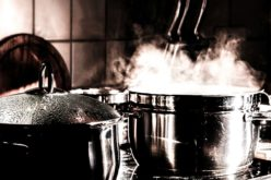 Keeping Your Cookware Within Reach