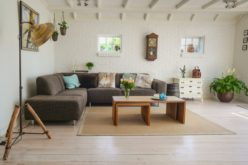 Sectional Sofas Bring Family and Friends Together