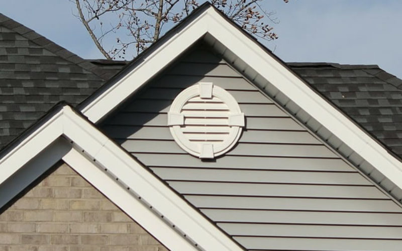 Attic Vents To Keep Your Attic Cool and Ventilated