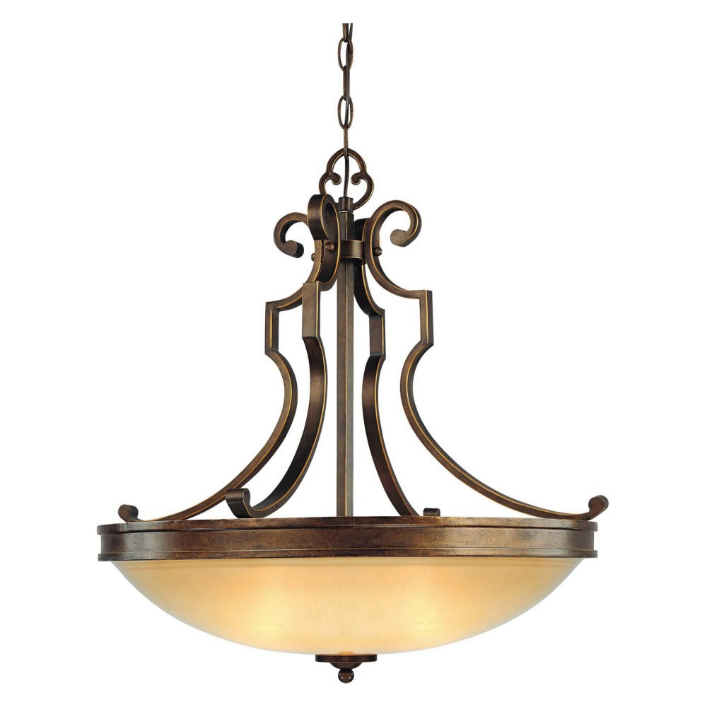 selective pendant lighting