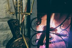 Using Fireplace Tools for Decor and …