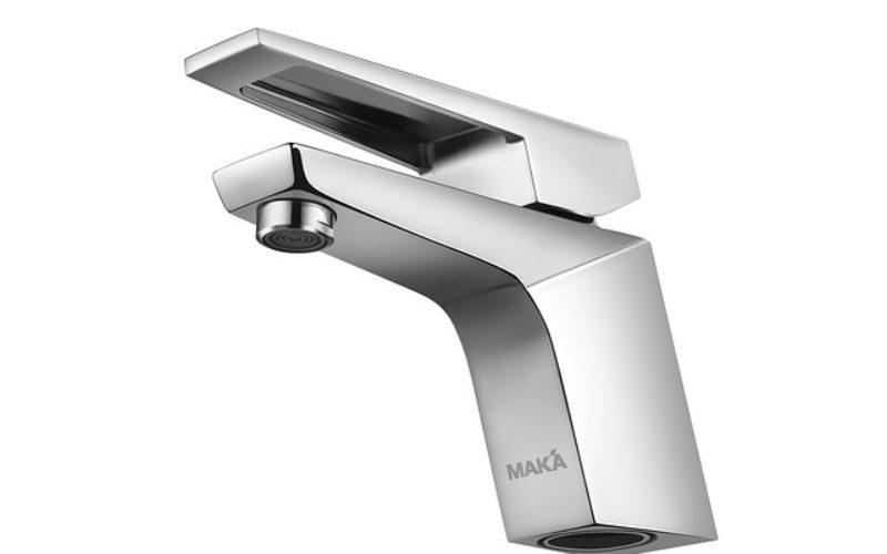 The Unique Beauty of a Modern Kitchen Faucet