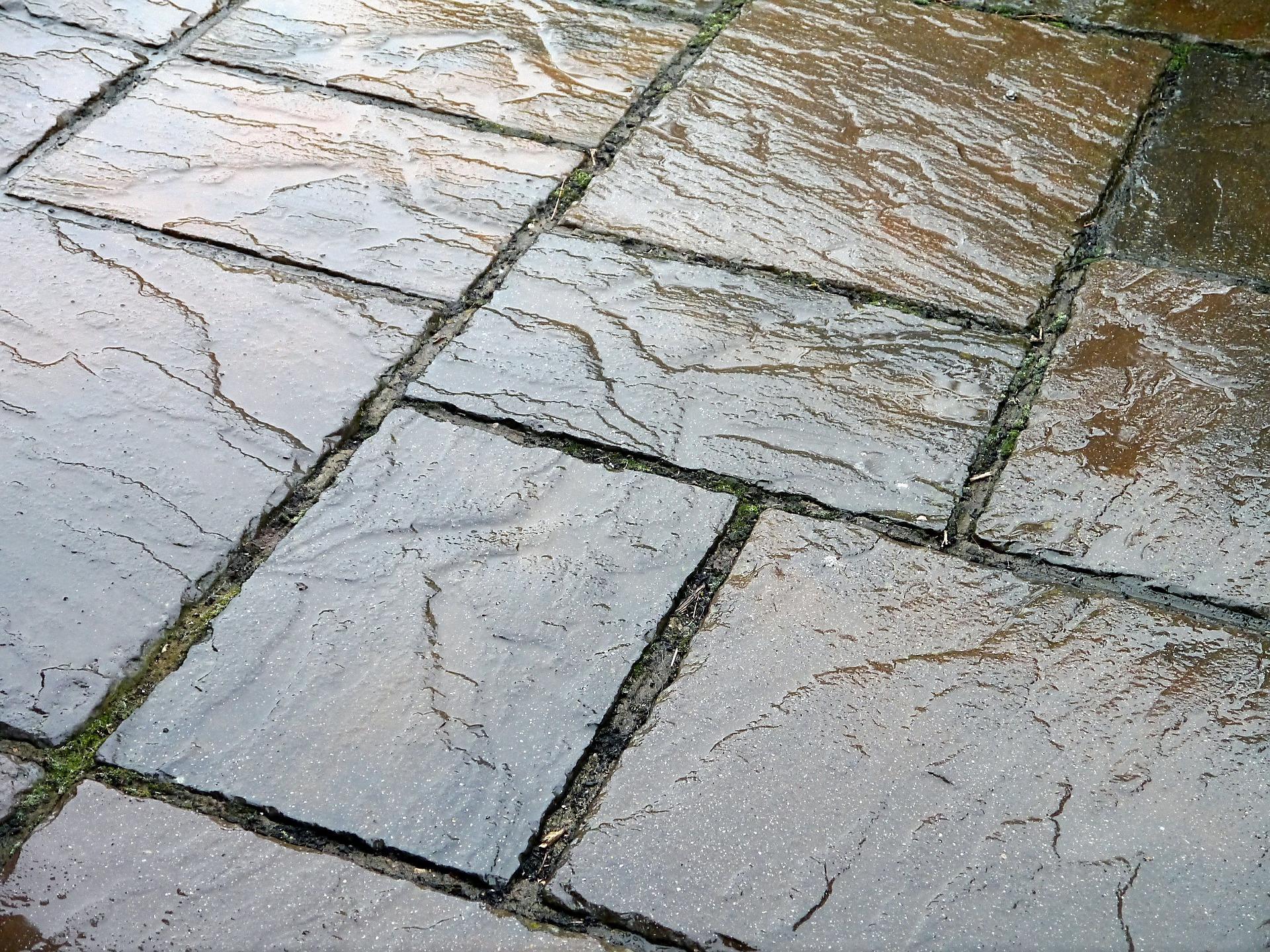 stone home flooring contractor