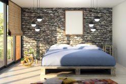 <span>photo image analysis:</span> Designing Master Bedroom