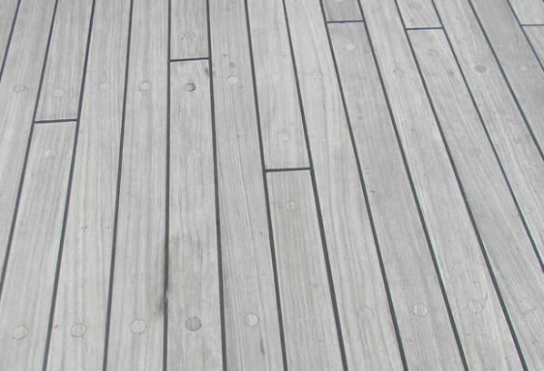 Deck Design: Stylish Additions for Increased Aesthetic Appeal