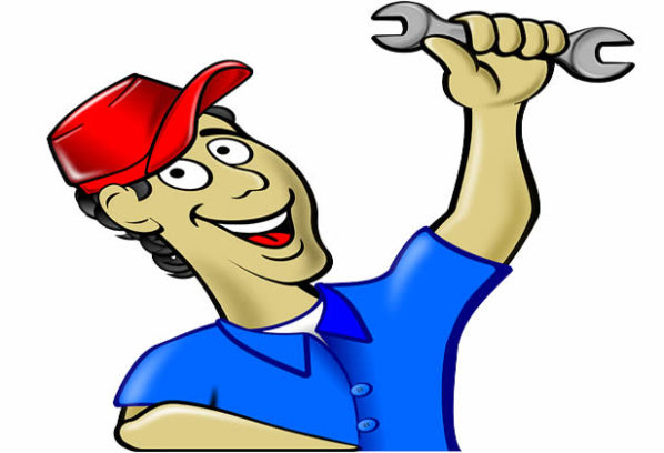 Do It Yourself Plumbing Tips To Save You Money