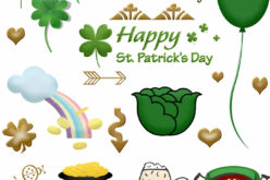 St. Patrick's Day – Is it Irish Luck or Something Else?