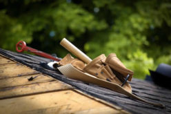 Inspecting the Roof – How Often Should You?