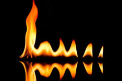Something Different for the Interior – Ethanol Fireplace Units