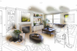 Interior Home Design – Summer Great Time to Re-Decorate