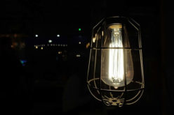 Lighting Review: Something Interesting Pendant Lighting