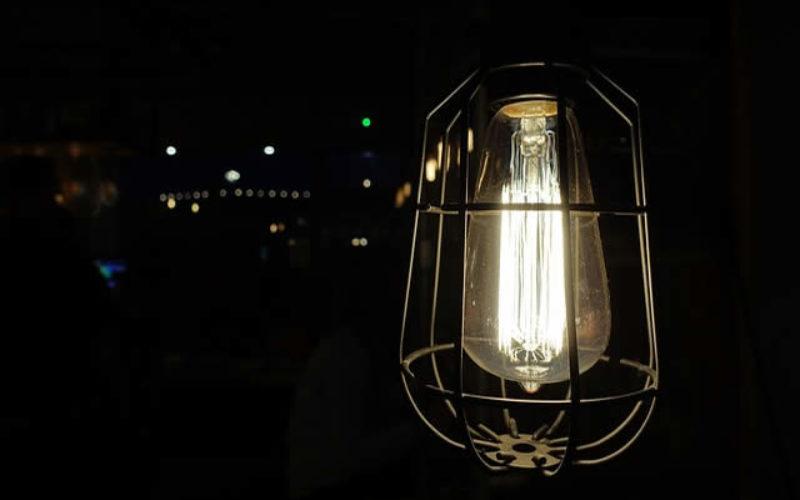 Lighting Review: Something Interesting Pendant Lighting