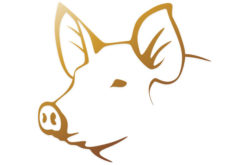 Understanding Pork – Looking At The Different Cuts and Cooking