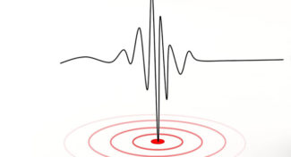 What To Do In the Unlikely Event of an Earthquake