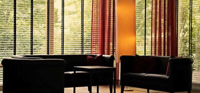 Window Blinds – All Types for Shade and Privacy