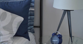 Tripod Floor Lamps: Keeping Your Room Lighted and in Style