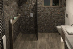 What Kind of Flooring for Your Bathroom Upgrade