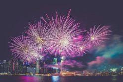 Best Fireworks for the July 4th Celebration