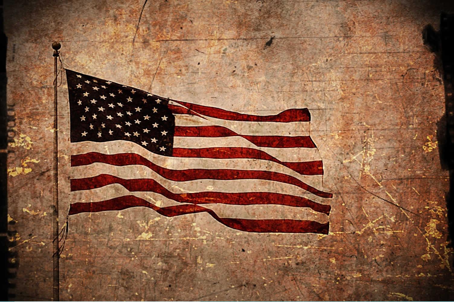 flagday