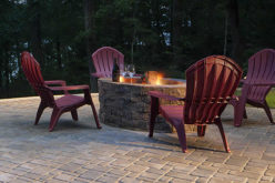 Enjoying Your Outdoor Living Space in Style