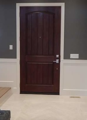 Adding to or Changing Up Your Home Entrance