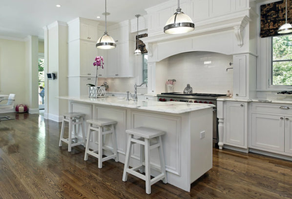 <span>photo image analysis:</span> How To Design Your Kitchen Island