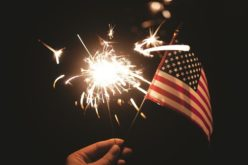 Understanding Independence Day – Happy 4th