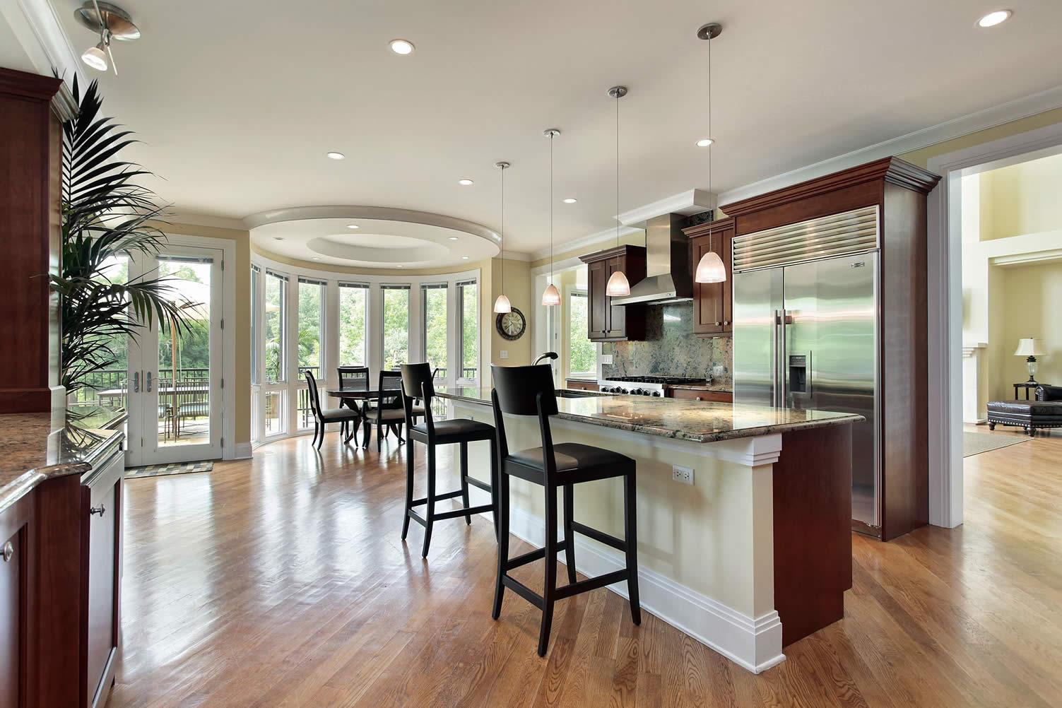 kitchen countertop stools