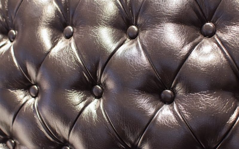 Classic Leather Furniture for Living and Family Room Areas