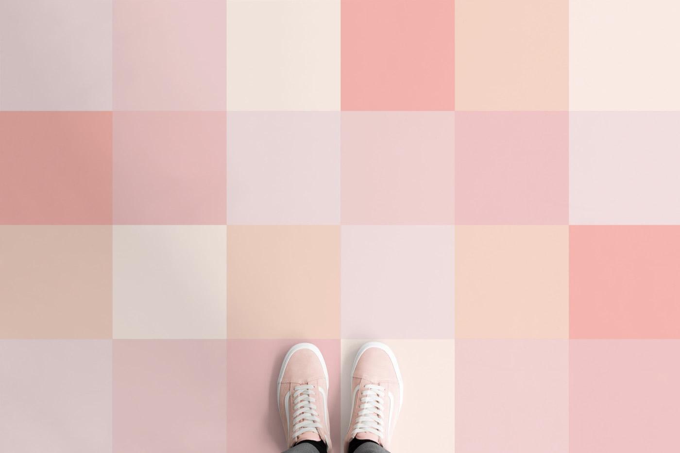 art vinyl flooring