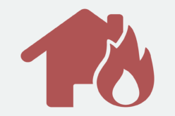 Preventing a Home Fire