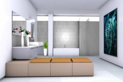 Some Bathroom Design in Planning a Remodel