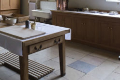 For Your Kitchen: Other Kitchen Flooring Types