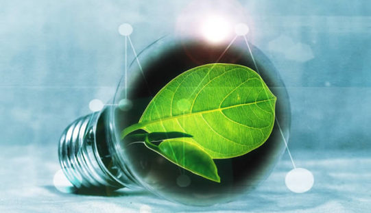 How to Use a Remodel to Make Your Home More Energy Efficient