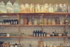 Why You Need a Kitchen Pantry