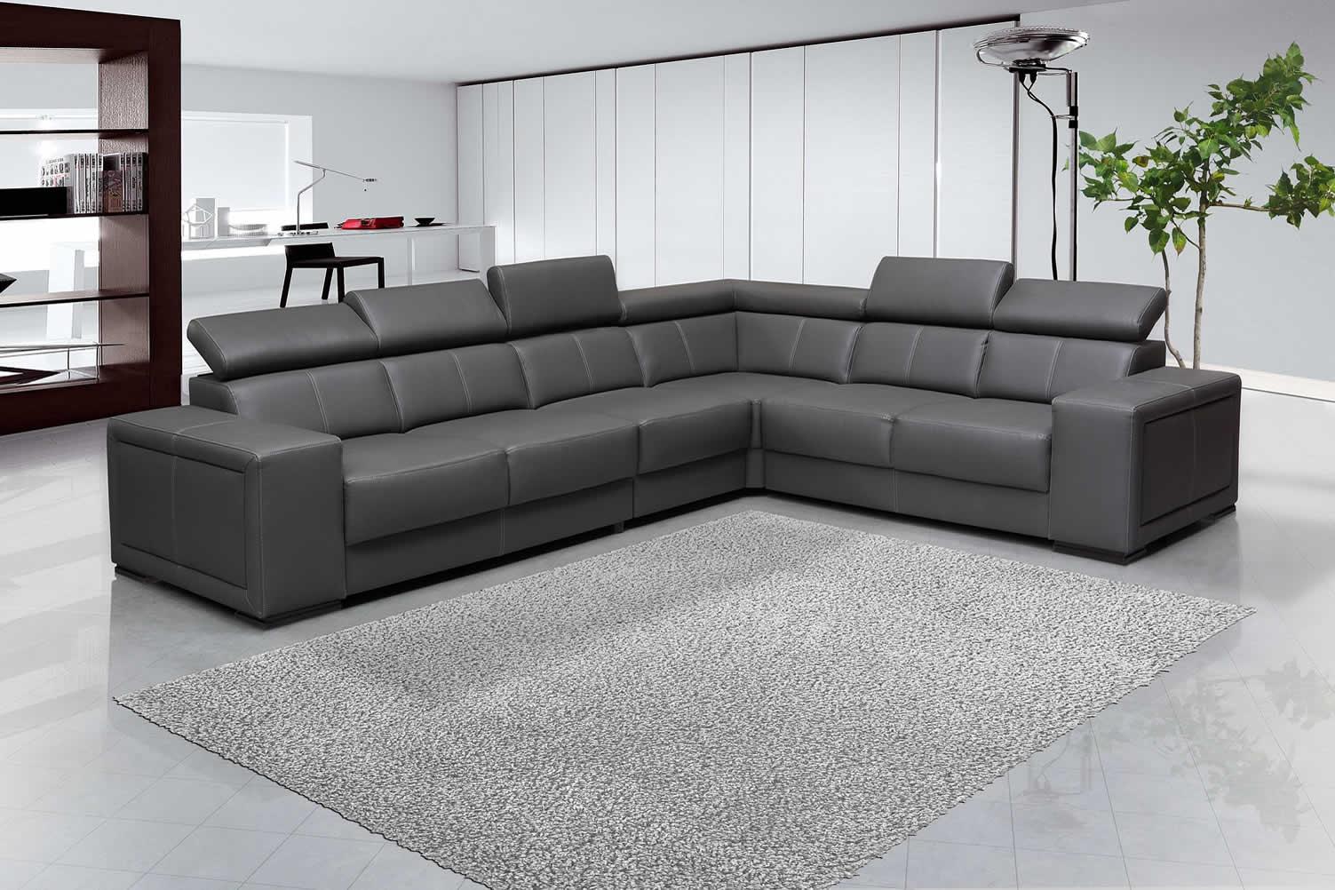 select furniture