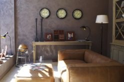 <span>photo image analysis:</span> Decorating a Room for That Elegant Look