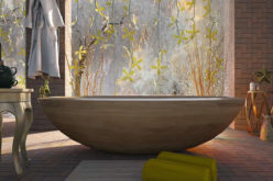 7 Creative Ideas for a Bathroom Makeover