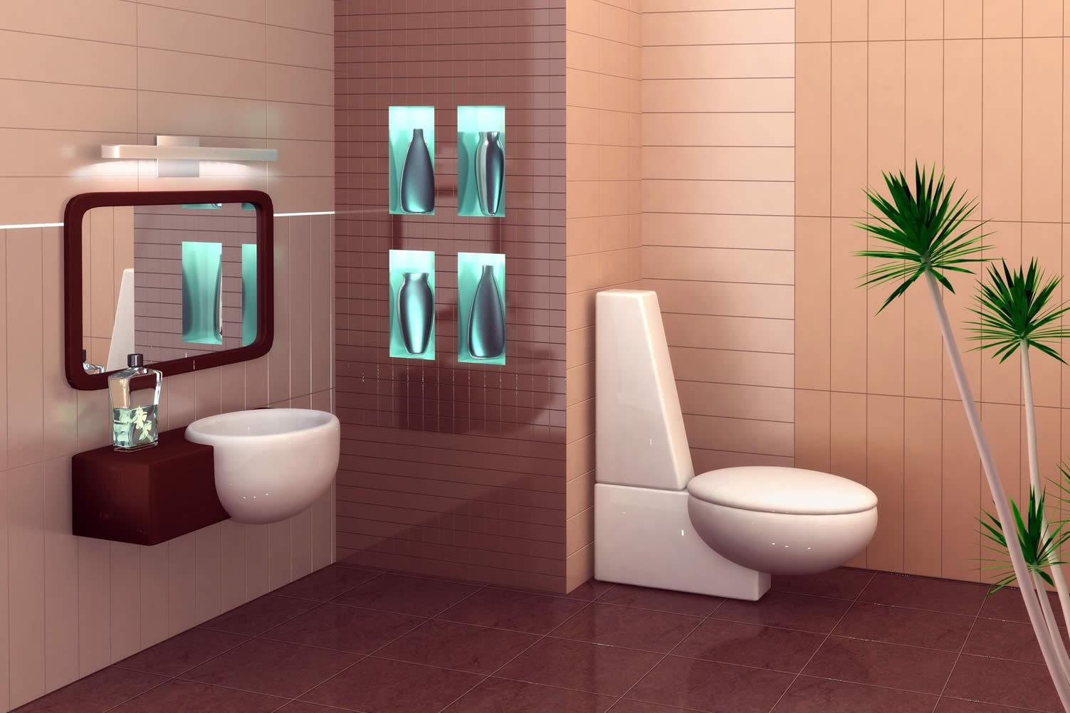 bathroom remodel essentials