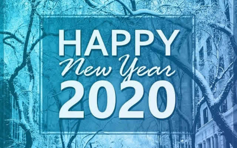 Making 2020 Home Improvement Planning for the New Year